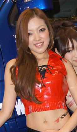 原奈津子の画像 p1_27