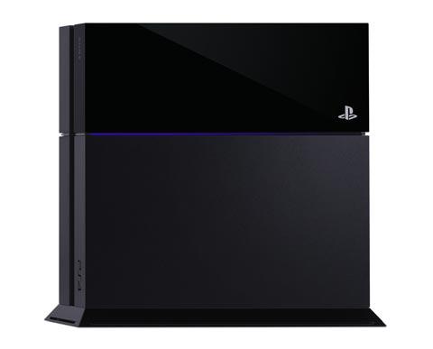 PS4_05.jpg