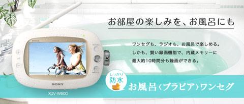 XDV-W600.jpg