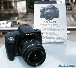 sony-alpha-290.jpg