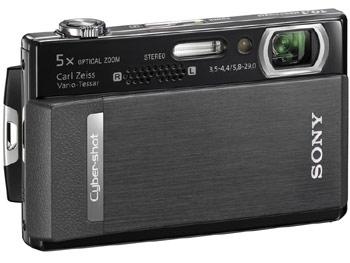 DSC-T500.jpg