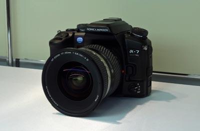 DSC04450.JPG